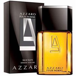 Men Special Azzaro Pour Homme EDT