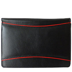 Regal Gents Leather Coat Wallet from Rich Born