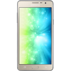 Order Online Stylish Samsung On5 Pro Phone for your loved ones. This phone has the following specifications.