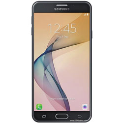 Order this Attractive looking Samsung Galaxy On7 Prime for your loved ones. Features of this phone are as below.