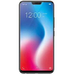 Gift Online this Attractive looking Vivo V9Pro Phone for your loved ones. This phone has the following features.