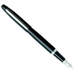 Spell bounding Fountain Pen Powered By Sheaffer