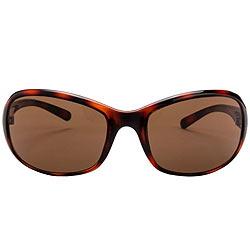 Premium Round Sunglasses for Ladies from Fastrack
