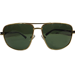 Superb Gift of Sunglasses for Gents