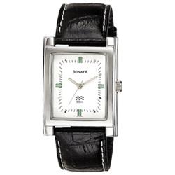 Attractive Titan Sonata Watch for Mens