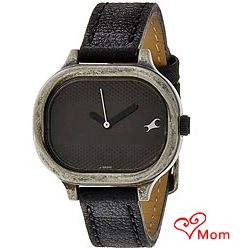 Impressive Womens Watch from Fastrack