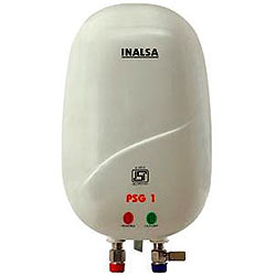 Inalsa PSG 1 Water Heater