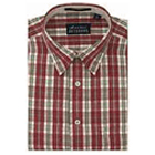 Check Shirt from Allen Solly<br>(Fabrics cotton)