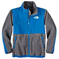 Boys Jacket(Full Size)
