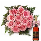 Appreciation of Love Gift Set