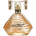 Sensational Avon Instinct Ladies Perfume