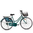 Amiga for Rushes BSA Ladybird Ex Bicycle