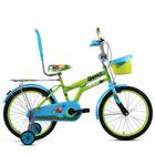 Friend-for-Gliding Juvenile BSA Champ Dynox Bicycle