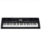 Musical Casio Piano