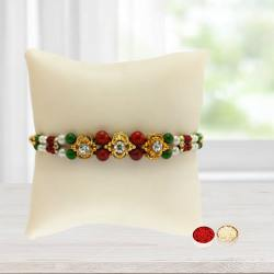 Exclusive Wishes for Rakhi Celebration