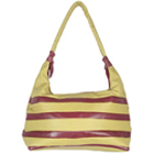 Enticing Ladies Handbag from the House of Murcia