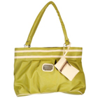 Pretty Ladies Handbag with a Sober Design from Murcia