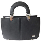 Vanguard Lure Ladies Leather Handbag from Rich Born