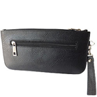 Swanky Ladies Leather Wallet from Rich Born
