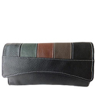 Enticing Ladies Leather Wallet from Rich Born