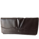 Decorous Ladies Leather Wallet from Rich Born