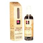 Fragrance Spray for blissful sleep