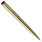 Inspirational Gold Ball Pen from the House of Parker Vector