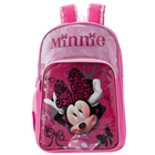 Outstanding Kids Special Disney Minnie Bag