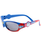 Brightened Mirth Doraemon Sunglasses