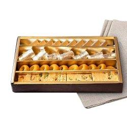 Mixed Sweets Box