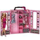 Boast-of-Bloom Gimcrack Dresser from Mattel
