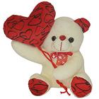 Feisty Baby Balloon Bear<br>