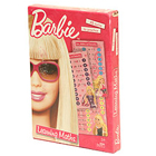 Barbie Learning Maths Game