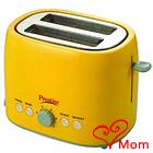 Prestige PPTPKY Pop Up Toaster