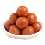 Classic Gift of 500 gm Gulab Jamun