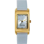 Nice Looking Titan Sonata Ladies Wrist Watch in White to Kukatpalli