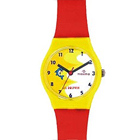 Designer kids watch from Maxima to Ecil