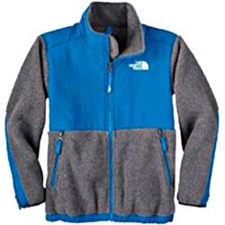 Boys Jacket(Full Size)