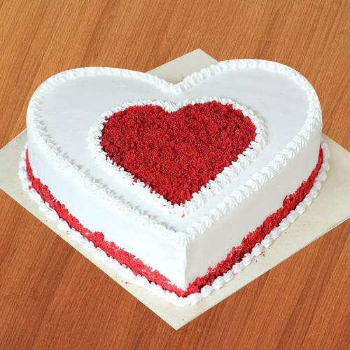 Book Online Love Cake