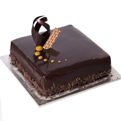 Shop Online Chocolate Cake