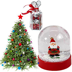 Fabulous Collection of Christmas Gift Items