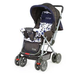 Stylish Bajaj Baby Stroller