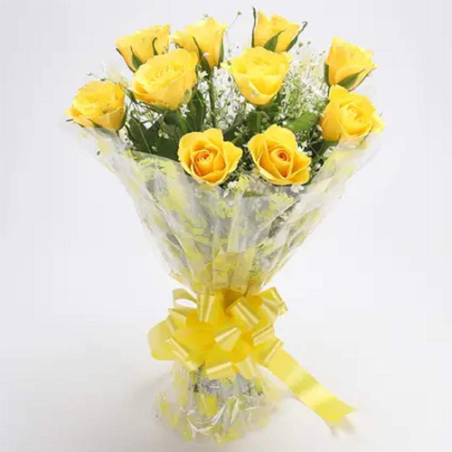 Same Day Delivery in Hyderabad | Send Gifts, Flowers & Cakes