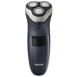 Spectacular Men�s Special Philips Electric Shaver