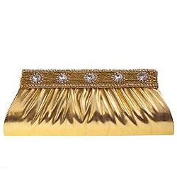 Spry Vogue Ladies Clutch from Spice Art
