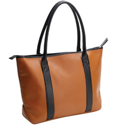 Avon�s Modish Inclination Tote Bag