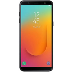 Send Online this Fascinating Samsung Galaxy J8 for your beloved someone. This phone comes with the following features.