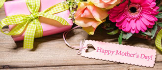 Mother�s Day Gifts to Hyderabad, Mother�s Day Flower Delivery in Hyderabad